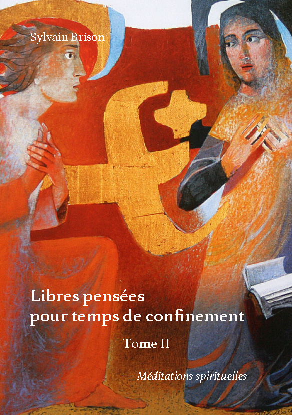 Pages-de-Libres-pensees-II-web.jpg